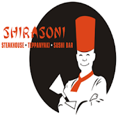 Shirasoni Japanese Restaurant