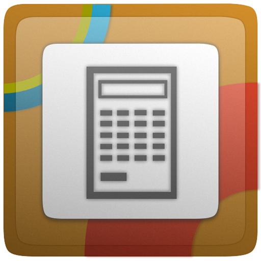 生產應用必備App|Mini Floating Calculator Free LOGO-綠色工廠好玩App