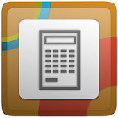 Mini Floating Calculator Free