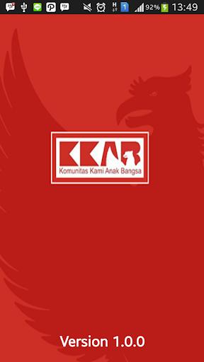 KKAB Apps