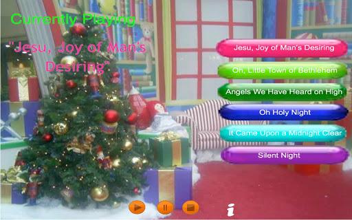Oh Christmas Jukebox Volume 2
