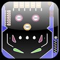 Pinball Game Free icon