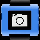 Multimedia for Pebble