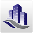 Real Estate Broker CRM icon