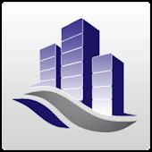 Real Estate Broker CRM