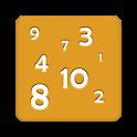 Easy Random Number Generator logo