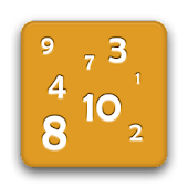 Easy Random Number Generator