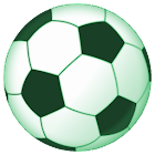 Foot Info Saint-Etienne icon