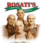 Rosati's Pizza Pub of Chandler