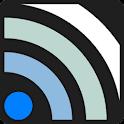 Minimal Reader Pro logo