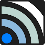 Minimal Reader Pro 3.3 Apk Download