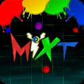 Mixt Apprentice logo