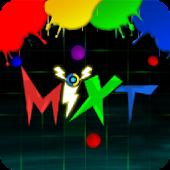 Mixt FREE