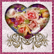 Heart of Roses LWP