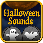 Halloween Sounds icon