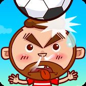 Header WorldCup