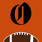 OregonLive: OSU Football News icon