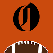 OregonLive: OSU Football News