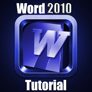 MIS Word 2010 Tutorial