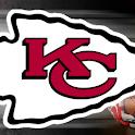Kansas City Football Fan App+