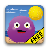 Volleyball Free