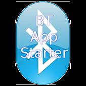 BT App Starter