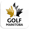 Golf Manitoba icon