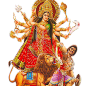 Durga Mantar