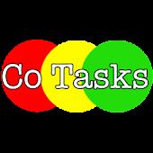 Co Tasks