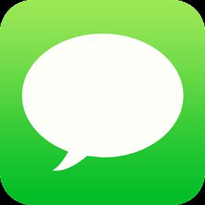 SMS Theme