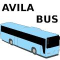 Download Avila Bus APK