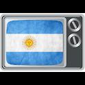 Televisiones Argentina En Vivo icon