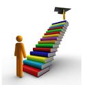 Eğitim Bilimleri Sözlüğü icon