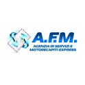 AFM Agenzia Serviziw