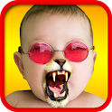 Face Fun - Photo Collage Maker icon
