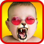 Face Fun - Photo Collage Maker 1.15.0 Apk