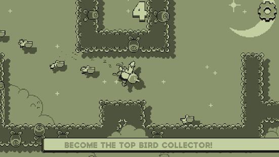 Endless Doves Screenshot 5