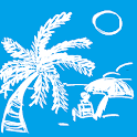 Beach Finder (Beta) icon