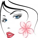 Secretos de Belleza icon