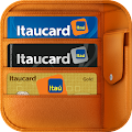 Itaú Mobile Card APK for Bluestacks
