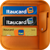 Itaú Mobile Card