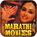 Latest Marathi Movies logo