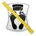 Weight Diary logo