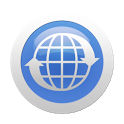 Sync Manager icon