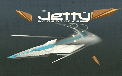 Jetty Adventures