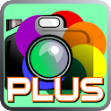 ColorScan Plus icon