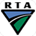 RTA Car Driver Knowledge Test logo