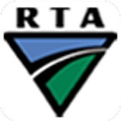 RTA Car Driver Knowledge Test