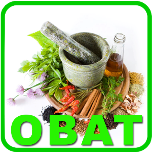 Download Obat Tradisional For PC