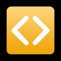 Tagem Reader icon
